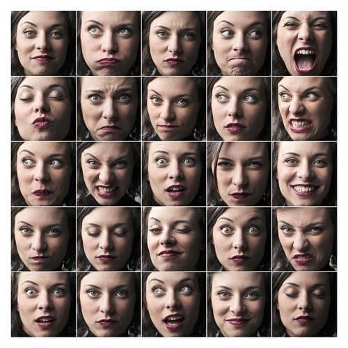 O que são as distorções cognitivas?