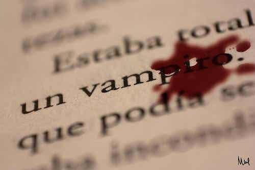 Vivemos cercados de vampiros emocionais?