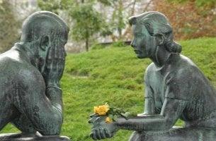 ouvinte