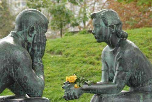 Você é um bom ouvinte?
