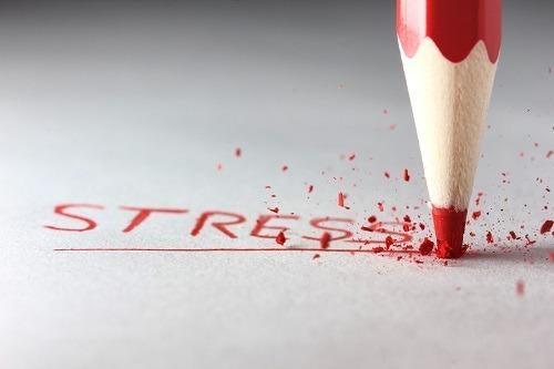 O que provoca o stress? Analisamos os 7 principais motivos