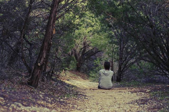 A introversão não é uma doença
