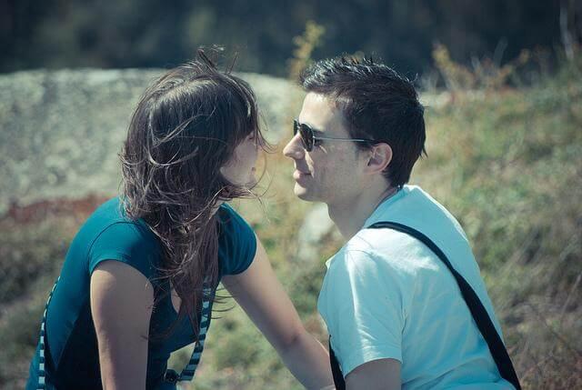 Conselhos na hora de procurar um namorado