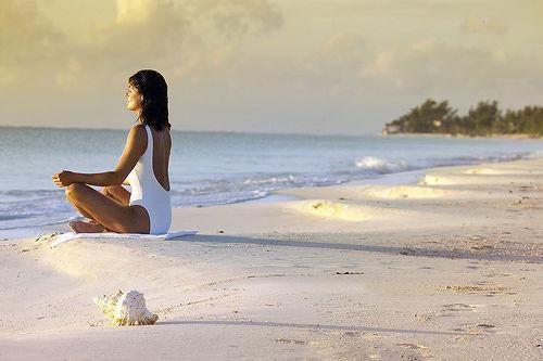Mindfulness: Atenção e consciência plena