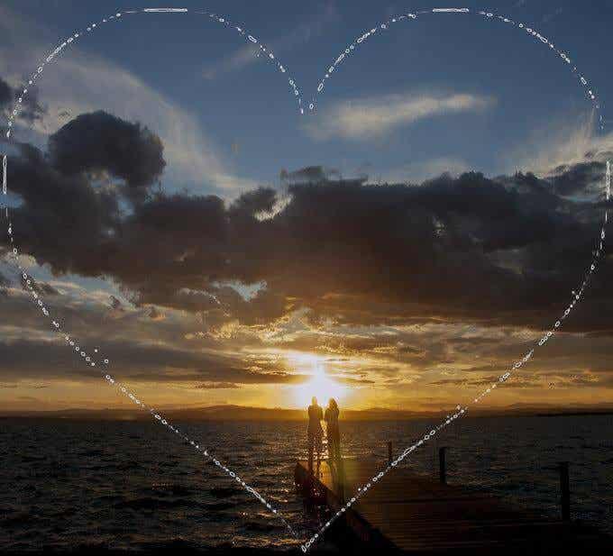 Curiosidades sobre o estudo do amor
