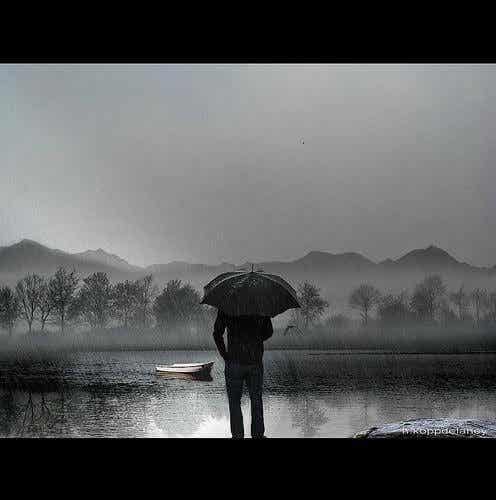 Como contrabalancear os efeitos da solidão