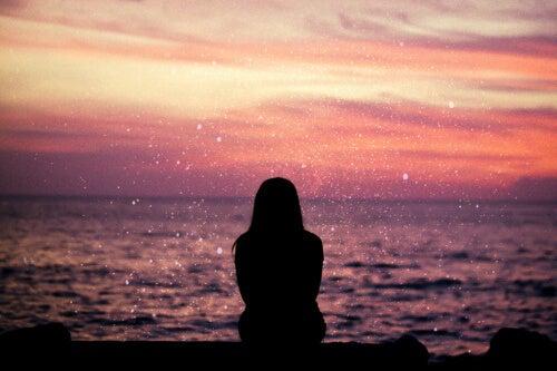 O que fazer para evitar os efeitos da solidão
