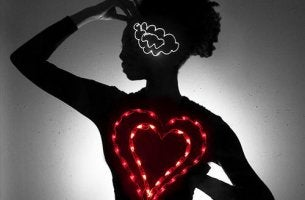 pensamentos tóxicos
