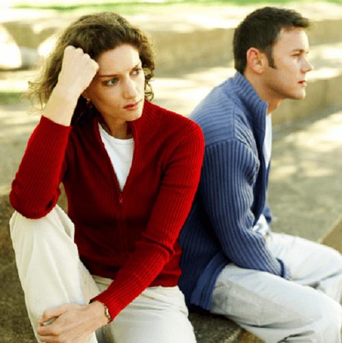 Os 4 elementos capazes de matar qualquer relacionamento amoroso