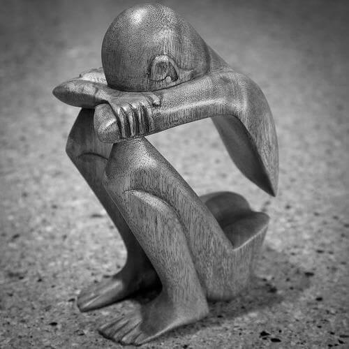 Como podemos ser invulneráveis à crítica?