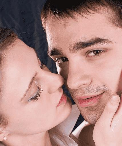Como reagir diante da infidelidade