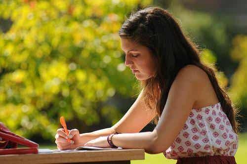 Como melhorar e desenvolver a sua concentração para trabalhar ou estudar