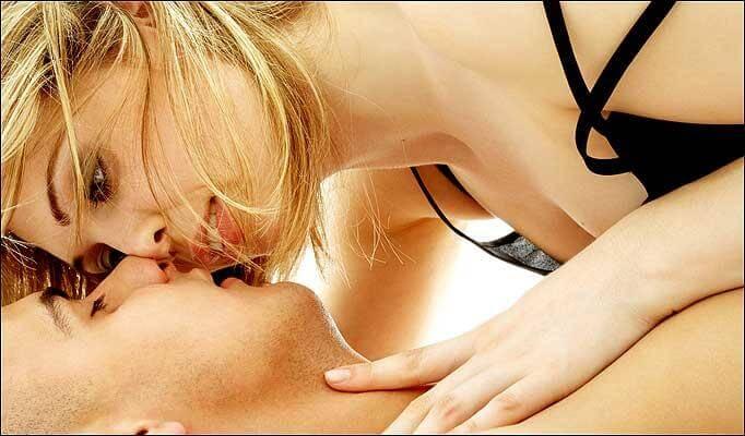 Segundo estudos, o sexo casual provoca depressão