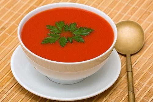 A história da sopa e os problemas de comunicação