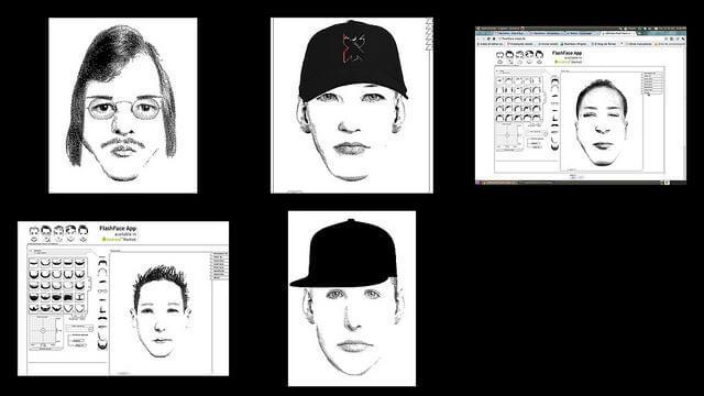 Como a psicologia pode nos ajudar em um assalto