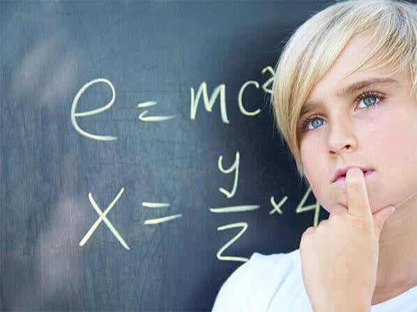 A Inteligência Lógica: você sabia que os números são alimento para o cérebro?