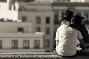 morrer de amor