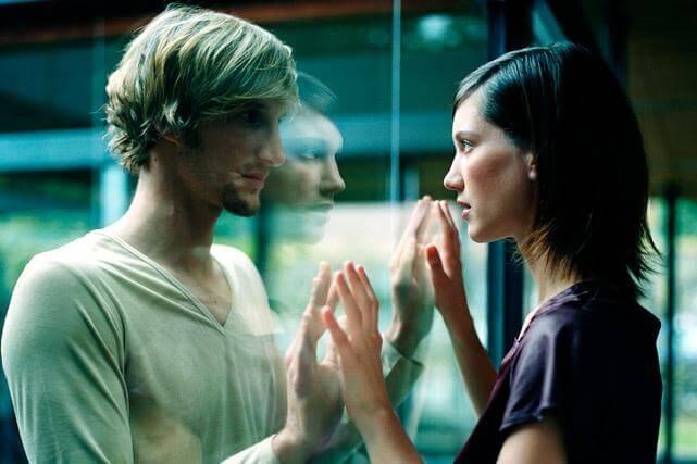 Os opostos se atraem - Mito ou realidade?