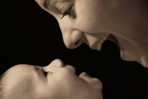 Por que não nos lembramos dos primeiros anos de vida?