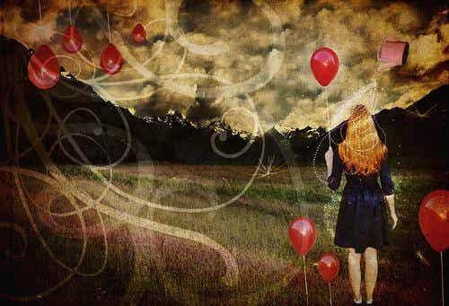 Você sofre de dependência emocional?