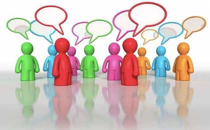 Inteligência social, aprenda a se conectar com os demais