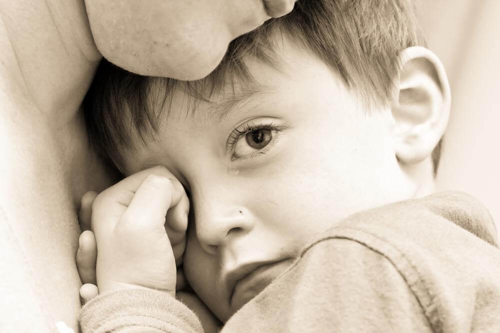 Reforçar Os Laços Familiares A Mente é Maravilhosa