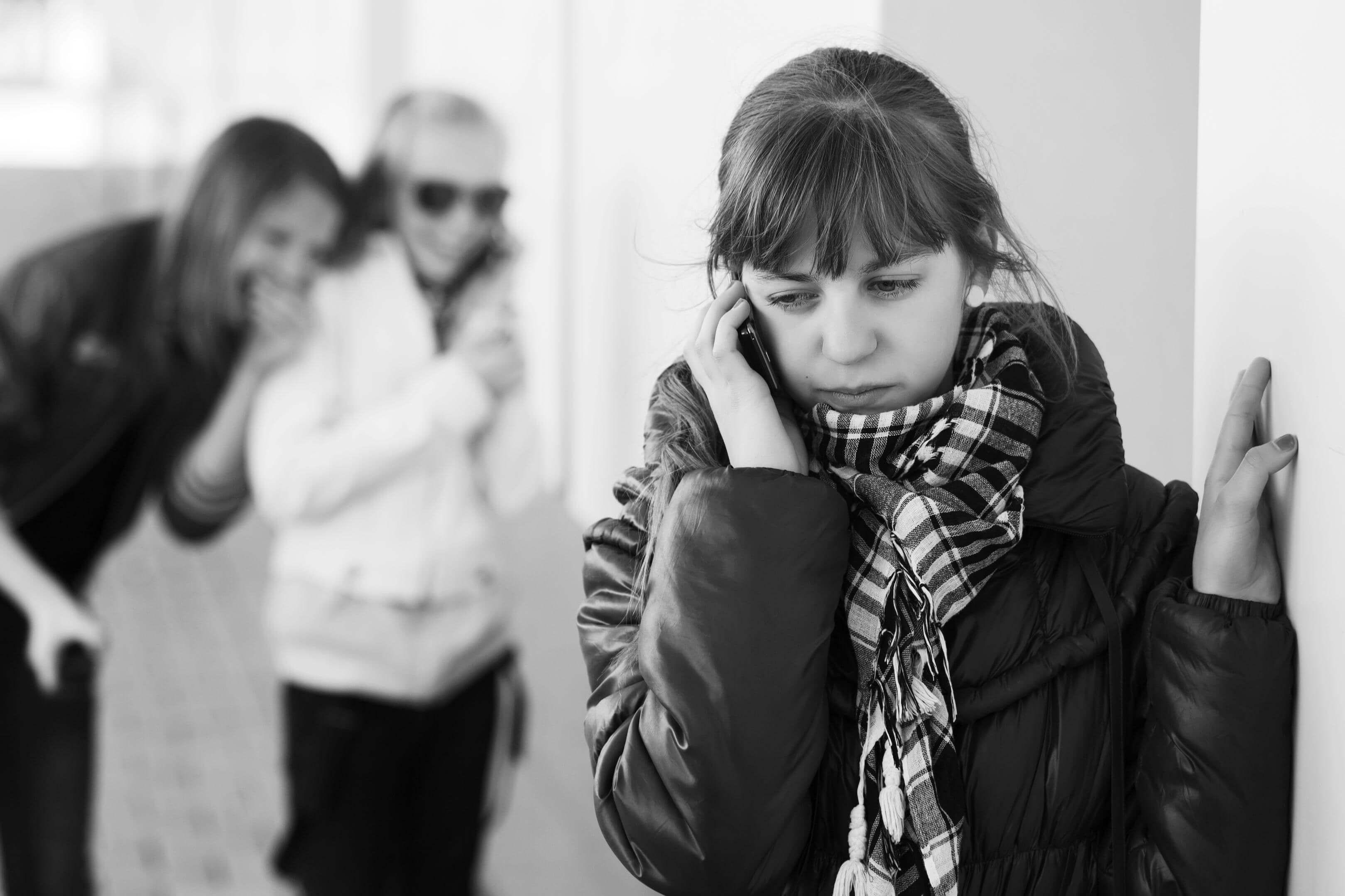 Quatro Sinais De Que Estamos Sendo Usados Por Um Amigo
