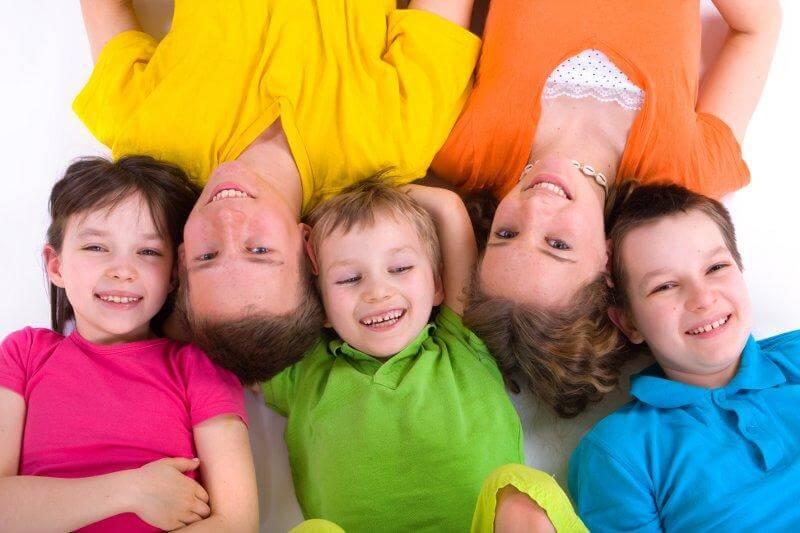 Inteligência emocional, recurso para melhorar a vida familiar