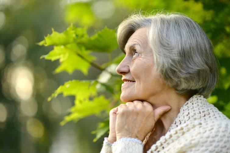 60 conselhos das mulheres de 60 para as jovens de 30