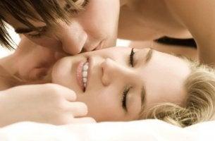 relações sexuais