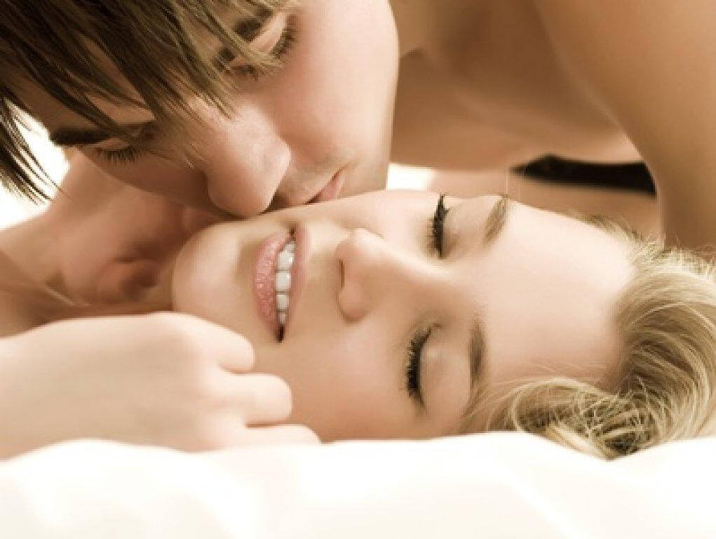 Mitos e verdades sobre as relações sexuais