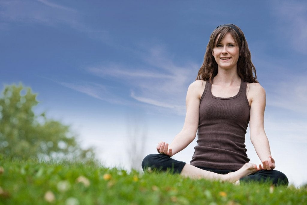 Cinco formas de aproveitar e viver o momento presente