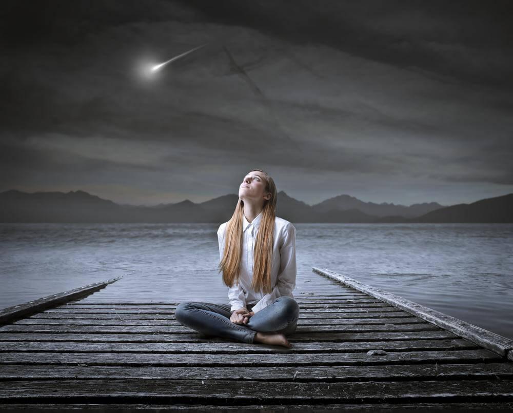Cinco verdades que o ajudarão a tomar as rédeas da sua vida