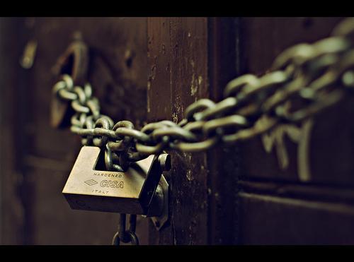 Como se defender do abuso psicológico