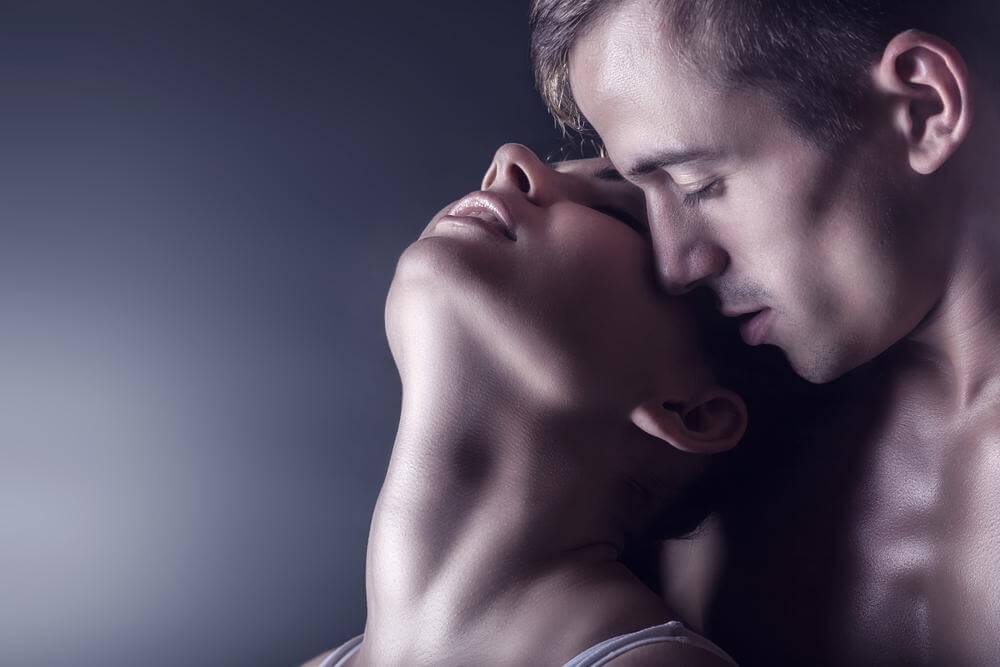 O orgasmo nas mulheres, um tema tabu