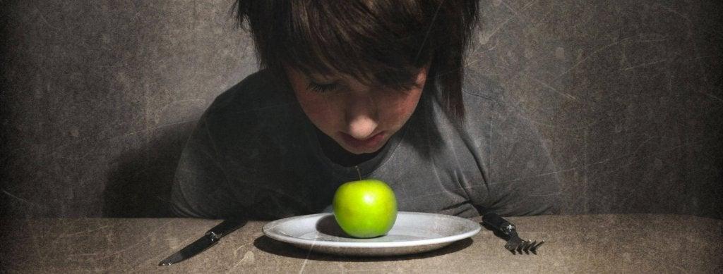 Quais alimentos podem ser benéficos para nosso humor?
