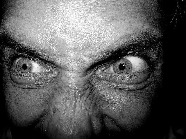 Cinco dicas para fugir dos pensamentos negativos