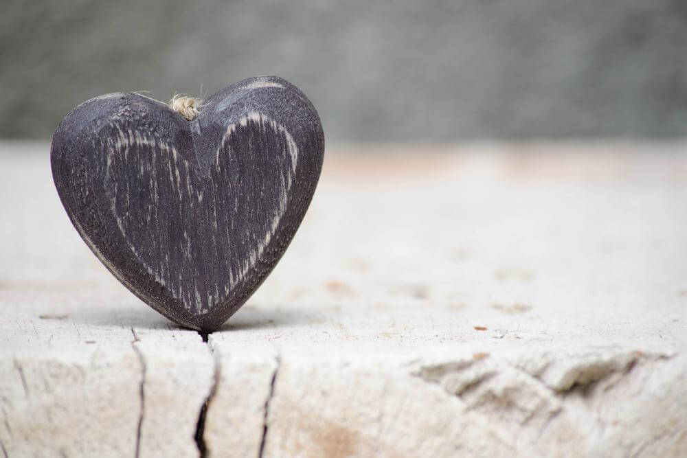 Por que a autoconfiança e a autoestima são importantes?