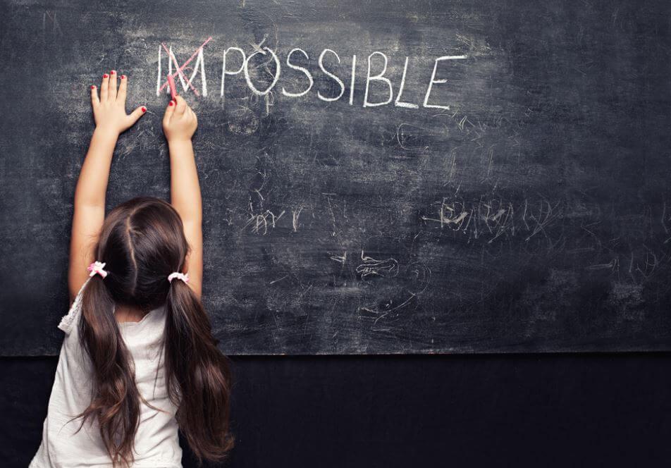 30 frases para despertar a sua motivação