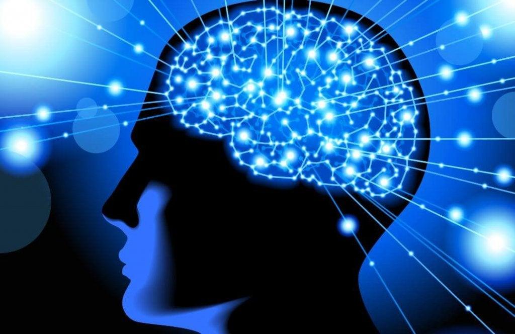 O poder da mente humana