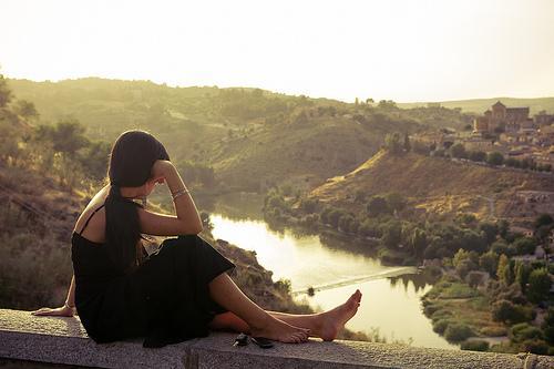 Como Lidar Com A Dor Pela Perda De Um Ente Querido