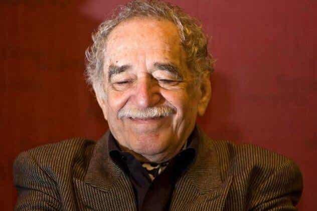 35 Frases de Gabriel Garcia Márquez para lembrar sempre