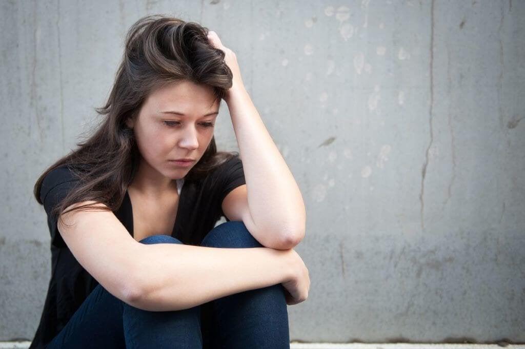 Confira algumas dicas para aumentar sua autoestima