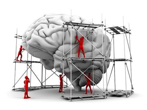 Programar seu cérebro