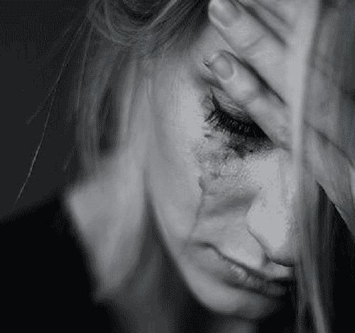 Os sentimentos negativos: Como expressá-los de maneira positiva?