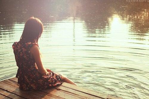 6 Mitos sobre o luto