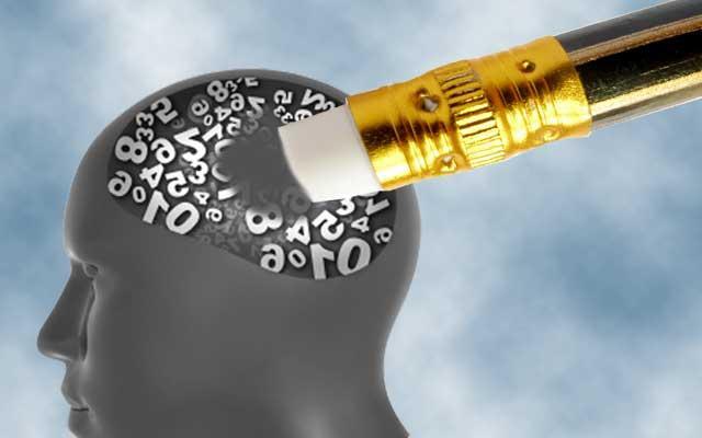 Como reprogramar a mente
