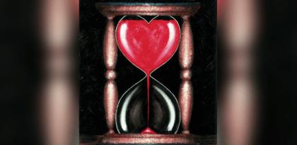 o tempo cura