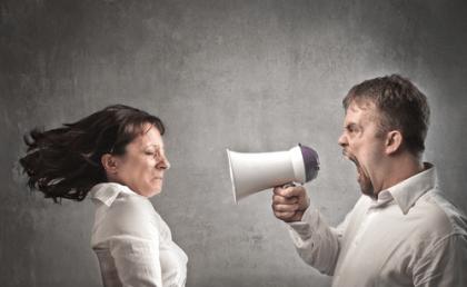 queixas e reclamações
