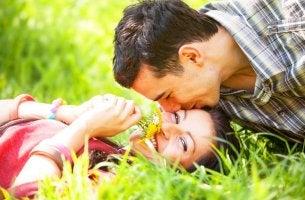 relacionamento saudável